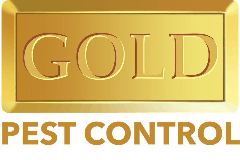 Gold Pest Control